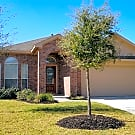 FREE RENT AVAILABLE! Expires 2/28/2018, Terms and - Cypress, TX 77433
