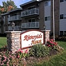 Riverside House - Willoughby, Ohio 44094