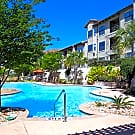 Costa Bella Apartment Homes - San Antonio, TX 78258