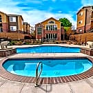 The Crossings at Bear Creek - Lakewood, CO 80227