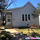 Updated 2 Bed 1 Bath Home In Mpls!! Avail NOW!! - Minneapolis, MN 55412