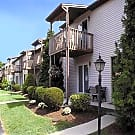 Lindham Court - Mechanicsburg, Pennsylvania 17055