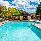 Talavera Apartment Homes - Santa Fe, NM 87507