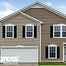 654 Cross Wind Dr - Greenwood, IN 46143