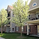 The Fairways at Woodfield Apartments - Grand Blanc, MI 48439