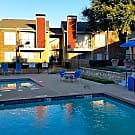 Place on the Park - Arlington, TX 76010