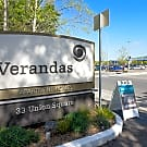 Verandas - Union City, CA 94587