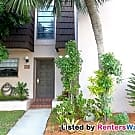 Stunningly Renovated 2/2.5 in Westview - Pembroke Pines, FL 33024