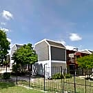 North Park Terrace - Dallas, TX 75231