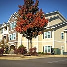Stone Gate Apartments - Spring Lake, North Carolina 28390