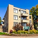 Town Terrace Apartments - Hopkins, MN 55343
