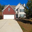 AWESOME 4 BA / 2.5 BA in Gainesville - Gainesville, GA 30507
