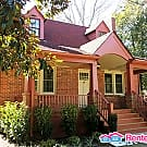 Renovated Brick Cape Oozing With Charm and... - Glen Allen, VA 23060
