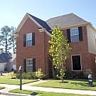 SHELBY PARK - Spacious Home - Cordova, TN 38018