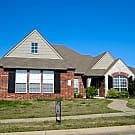 SPACIOUS 3 BEDROOM WITH LARGE GAME ROOM IN UNIO... - Broken Arrow, OK 74012