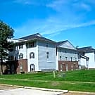 Timbers/Pinecrest Apartments - Broadview Heights, OH 44147