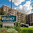 The Regency - Parma, OH 44129