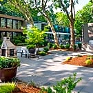 Harrison Tower Apartments - Portland, Oregon 97201