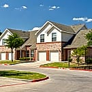 Ewing Villa Townhomes - Dallas, TX 75203