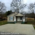 2221 Pelham Road South - Jacksonville, AL 36265