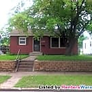 St. Cloud Sweet and Affordable 3bd/1ba $1050... - Saint Cloud, MN 56303
