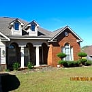 205 Sommer Brooke Way - Enterprise, AL 36330