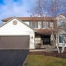 We expect to make this property available for show - Plainfield, IL 60586