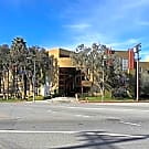 Park View Apartments - Los Angeles, CA 90057