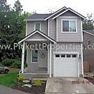 New 3 Bedroom Home in Central Kitsap School Distri - Bremerton, WA 98310