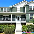 Millers Island 4BR 2.5BA Single Family Home - Sparrows Point, MD 21219