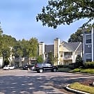 Crowne at Overton Village - Birmingham, Alabama 35243