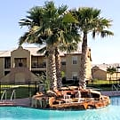 San Pedro Apartments at Sharyland Plantation - Mission, Texas 78572