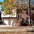 Riverdale 3 BR/2.5 BA Split Level Home - Sectio... - Riverdale, GA 30296