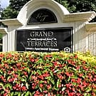 Grand Terraces - Charlotte, NC 28212
