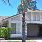 Single Story Murrieta Home - Murrieta, CA 92562