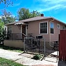 VERY large, remodeled 1 BR in OCC - Great location - Colorado Springs, CO 80904