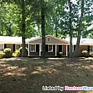 Newly renovated home in Roswell - Roswell, GA 30076