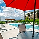 Scenic Ridge Apartments - Verona, WI 53593