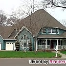 Gorgeous Victorian 8BR/7BA  on Rum River in... - Cambridge, MN 55008