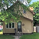 Remodeled 3br 2ba Home Move in Ready!! - Saint Cloud, MN 56301