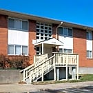 Northcrest Villas - Riverside, Missouri 64150