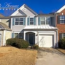 6842 Beverly Springs Dr - Charlotte, NC 28270
