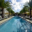 Jefferson Palm Beach - West Palm Beach, Florida 33401