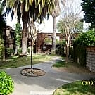Westwood Apartments - Carmichael, California 95608