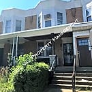Renovated 2-Story Row Home For Rent Now - 5714 Spr - Philadelphia, PA 19139