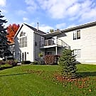 The Shores Apartments - Saint Joseph, MI 49085