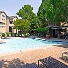 Belara Apartments - Atlanta, GA 30324