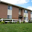 Indian River Apartments and Townhomes - Virginia Beach, VA 23464