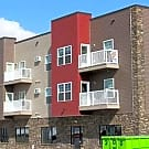 Tioga Square Apartments - Tioga, ND 58852