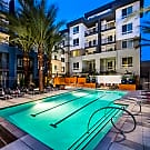 Avaire South Bay Apartments - Inglewood, CA 90304